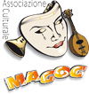 logo_magog_comp_web